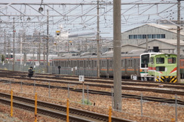 Img_89991