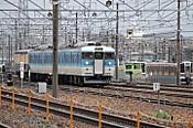 Img_91271