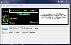 Twrguam2_3