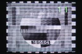 Img_19311