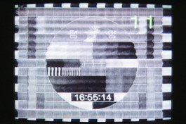 Img_19381