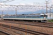 Img_37591