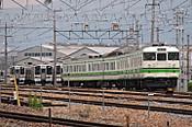 Img_53411