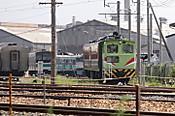 Img_60211