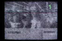 Img_87431