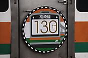 Img_91761
