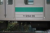 Img_10431