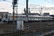 Img_11551