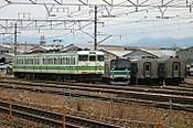 Img_20101