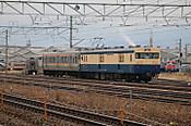 Img_43491