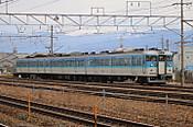 Img_53621