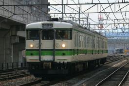 Img_70021
