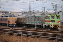 Img_71791