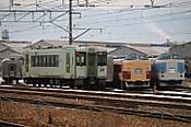 Img_87971
