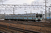 Img_95941