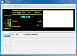 Air136052
