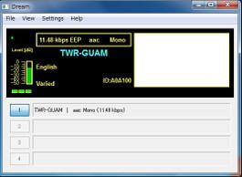 Twrguam01232