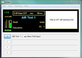 Air1579501301
