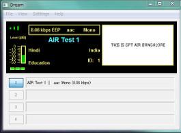 Air1360502021