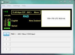 Rnzi15720khz02091