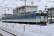 Img_28801