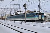 Img_28911