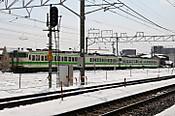 Img_33251