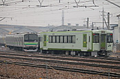 Img_46931