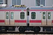 Img_72841