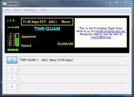 Twrguam04062