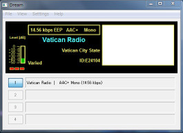 Vatican_r3
