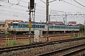 Img_51091