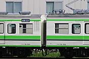 Img_04121