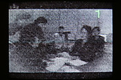Img_19491