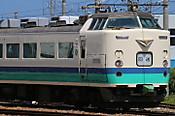 Img_29671