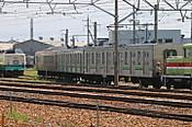 Img_34221
