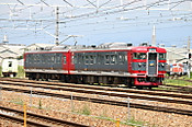 Img_37511