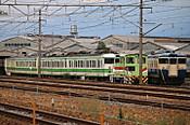 Img_68021