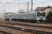 Img_53291