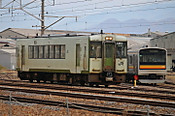 Img_60791