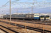 Img_64791