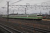 Img_68271