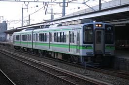 Img_70691