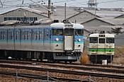 Img_73011
