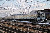 Img_05351