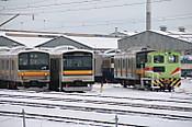 Img_16291