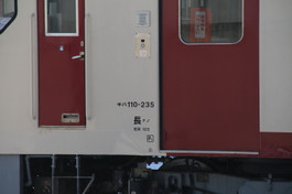 Img_18671