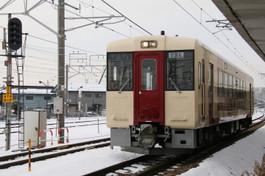Img_18881