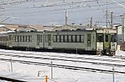 Img_19781