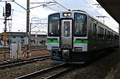 Img_30801